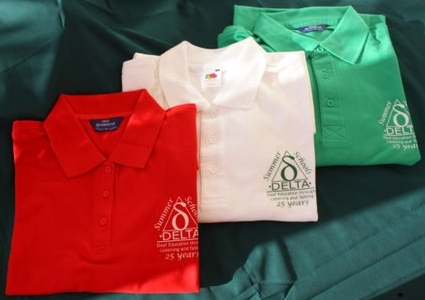 http://deafeducation.org.uk/wp-content/uploads/2013/10/POLO-SHIRTS.jpg