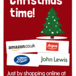 2016-christmas-tree-banner-240x400_670913